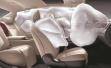 日企高田缺陷气囊召回创新纪录:美国涉及3400万辆车