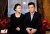 婚姻情感伦理大剧《婚战》明日登陆广西卫视