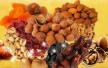 哪些是健康零食 你知道吗