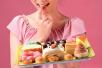 早上吃甜食居然还能减肥 你信吗?