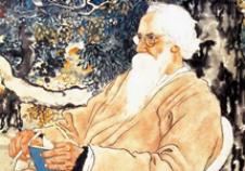 1861年印度诗人泰戈尔诞辰